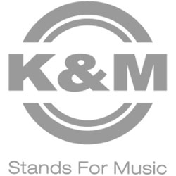 K&M Music Stand Hire