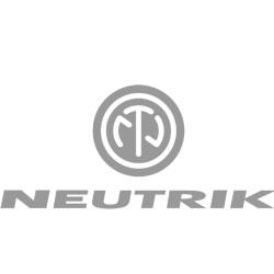 Neutrik Cable and Connectors