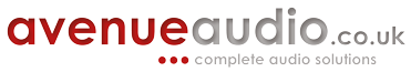 Avenue Audio LTD
