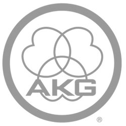 AKG Microphone Hire
