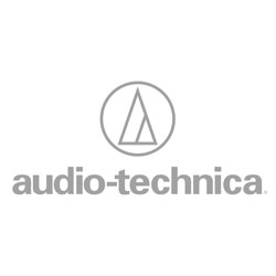 Audio Technica Microphone Hire