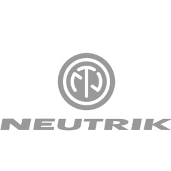 Neutrik Cable and Connectors